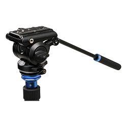 Benro Dodatna oprema S4PRO Video Head Max Load 4kg  S4PRO