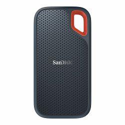SanDisk SSD SDSSDE60-1T00-G25 SanDisk Extreme® Portable SSD 1TB