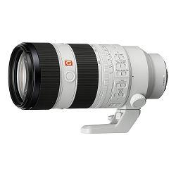 Sony Objektiv FE 70-200mm f/2.8 GM OSS II