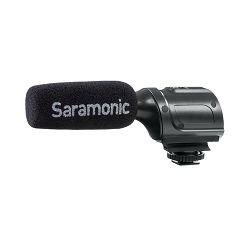 Saramonic mikrofon SR-PMIC1 On-camera mic