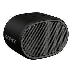 SONY Prijenosni BLUETOOTH® zvučnik XB01 EXTRA BASS™ Black