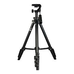 Benro Stativ T560N Digital Tripod Kit  T560N