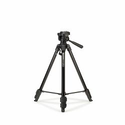 Benro Stativ Digital Tripod with Pan Head 3 sect T800EX