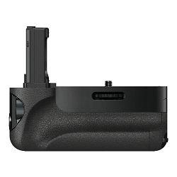 SONY Dodatna oprema Drška za okomito snimanje za a7/a7R/a7S