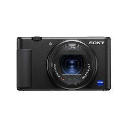 Sony Digitalni fotoaparat ZV-1