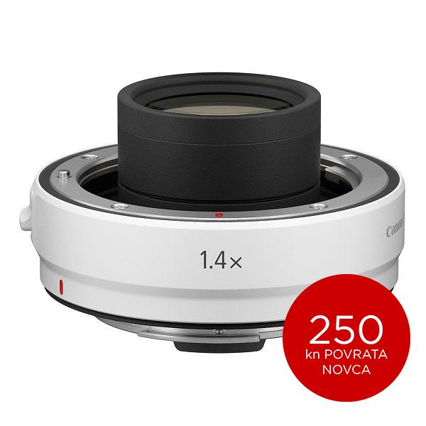 Canon Dodatna oprema Extender RF 1.4x