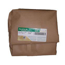 FUJI PAPER SUPREME 20,3x112m Lustre CAT-1062301 (181342050)