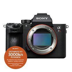 SONY Digitalni fotoaparat Alpha a7R IV Body *NEW*