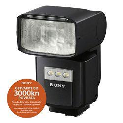 SONY Dodatna oprema Bljeskalica velike brzine HVL-F60RM